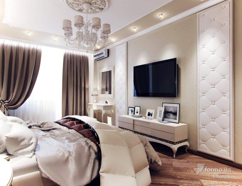 Дизайн спальни 16 квадратов фото 2015 современные идеи