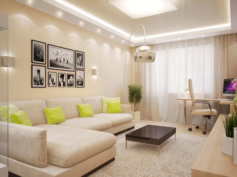 Интерьер гостинной фото дизайн