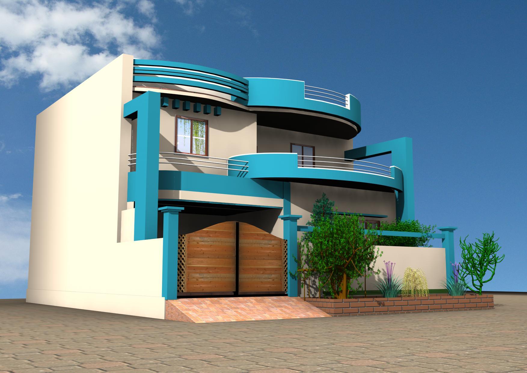 Wandfarbe andern sweet home 3d