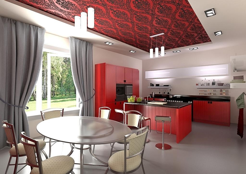Дизайн квартир ярославль фото