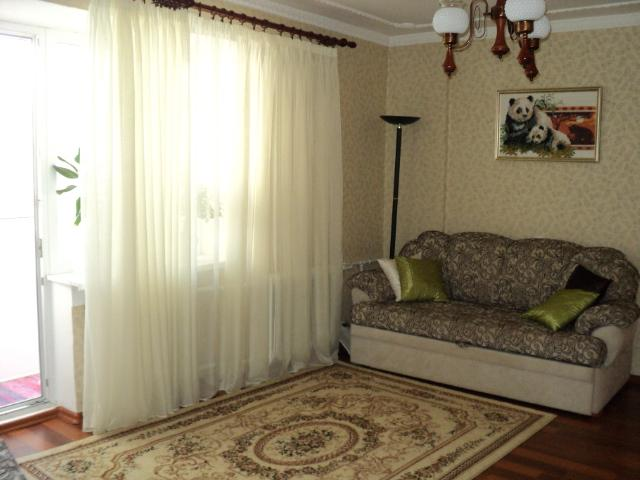 How much is 2 bedroom apartment in Treviso