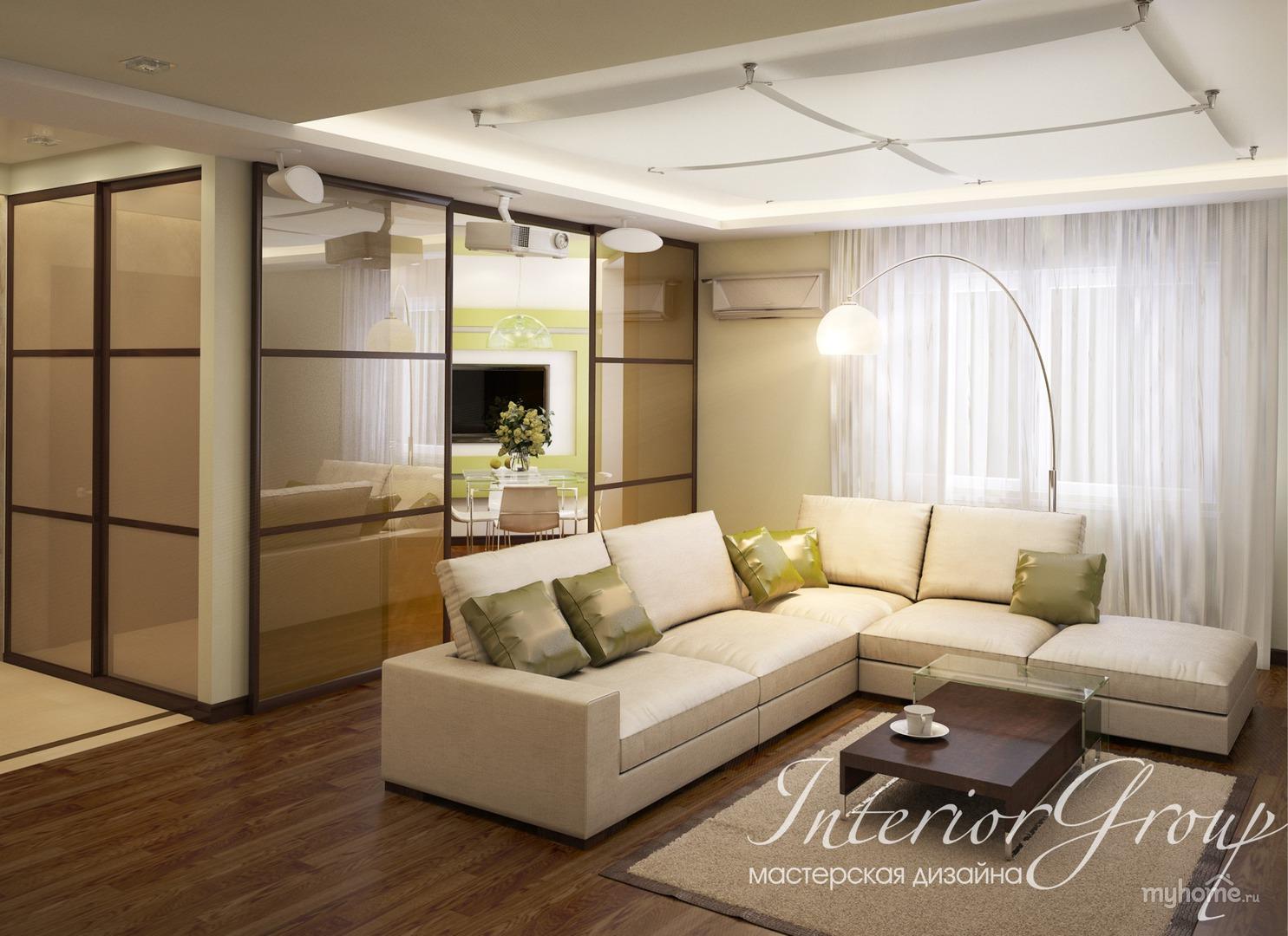 Недвижимость в Тюмени покупка и продажа недвижимости