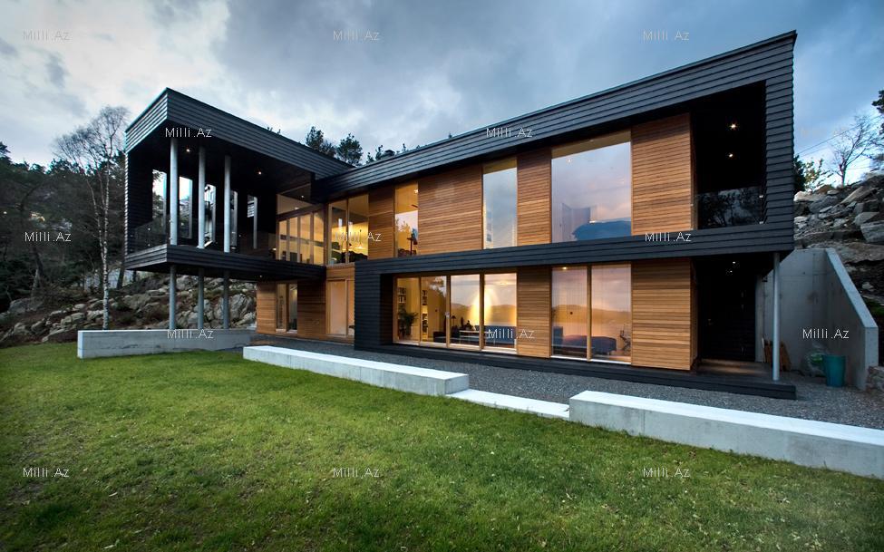 Living Room  Scan Design  Modern amp Contemporary
