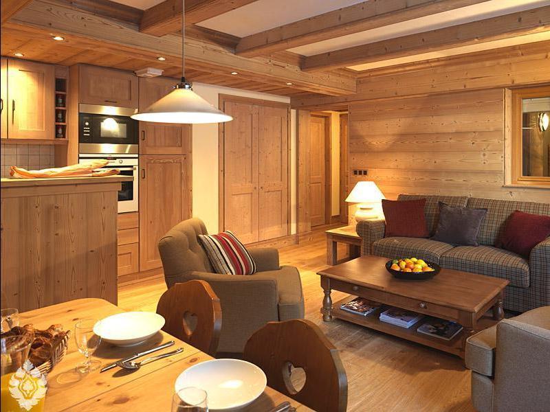 Внутренний дизайн интерьер домов