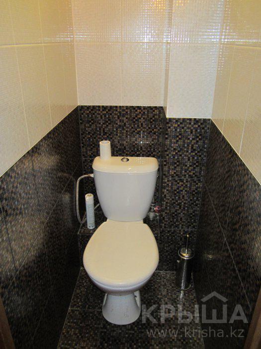 Дизайн туалета хрущевка дизайн