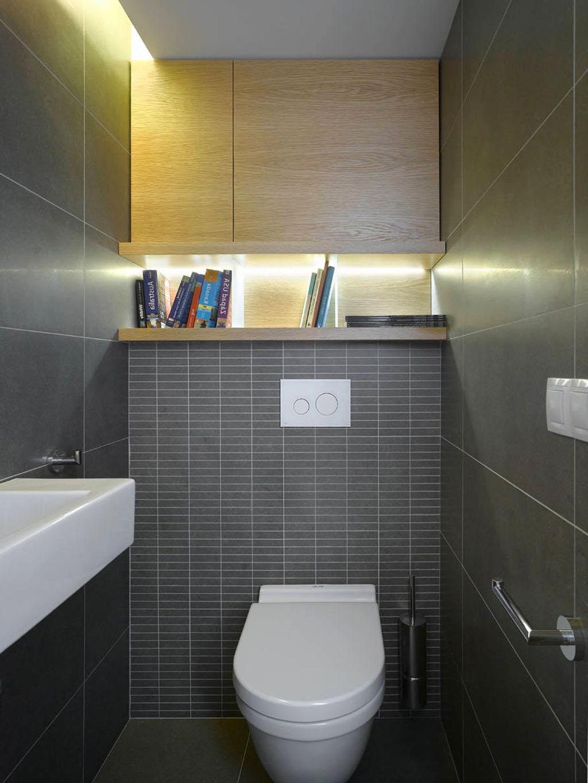 Дизайн кухни в хрущевке (135 фото интерьера на любой вкус) Дизайн интерьера туалета в хрущевках