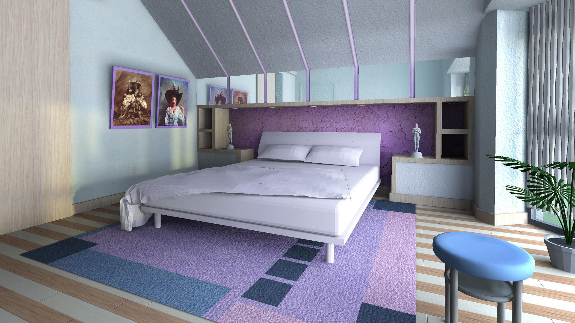 Фото дизайн интерьер комнат и домов