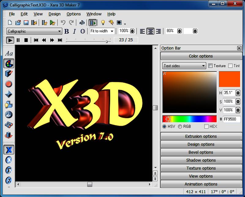 rtoon movie maker free download - SourceForge