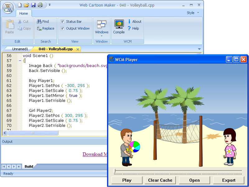 essay maker software
