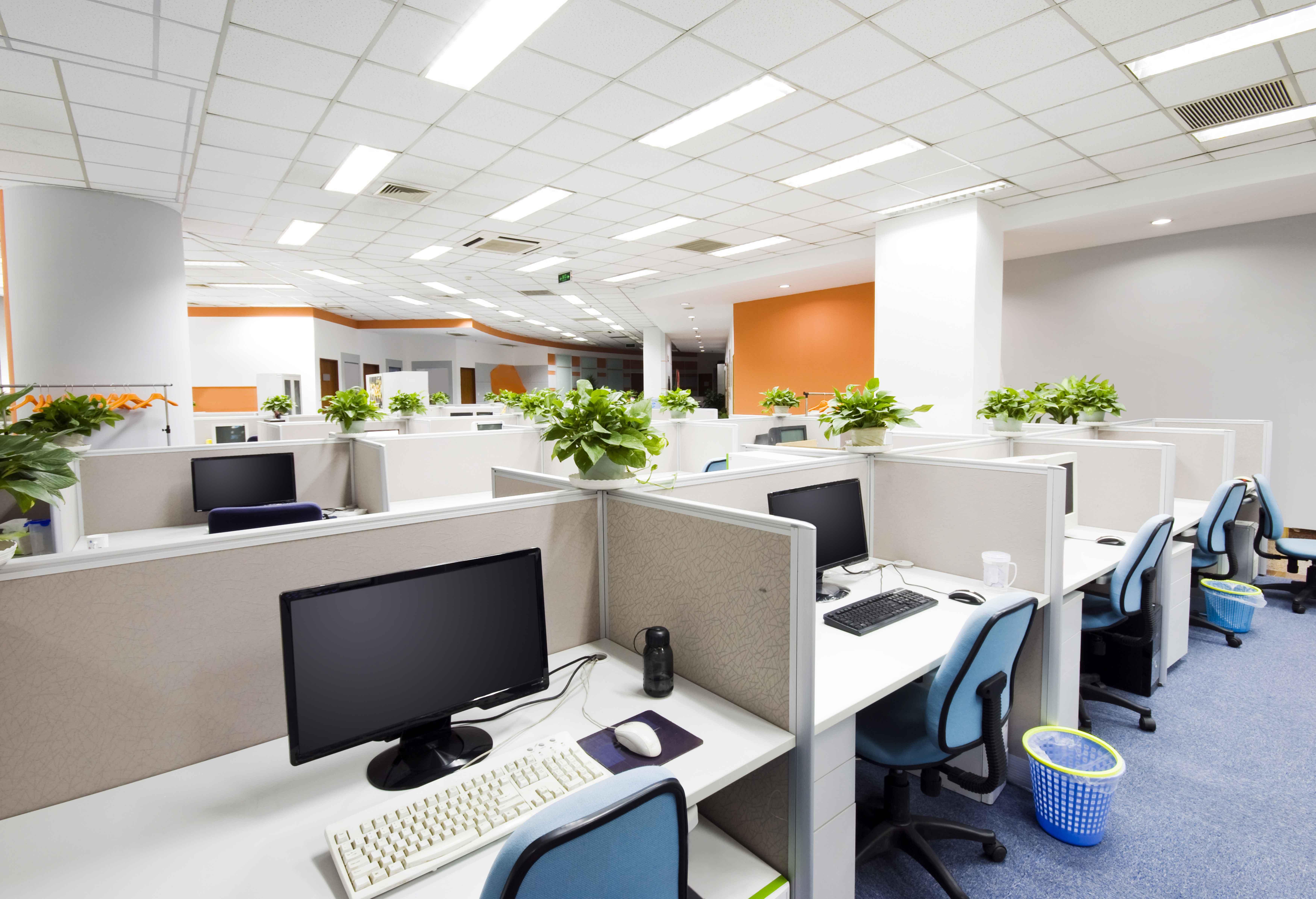 Escritorios para oficina office depot