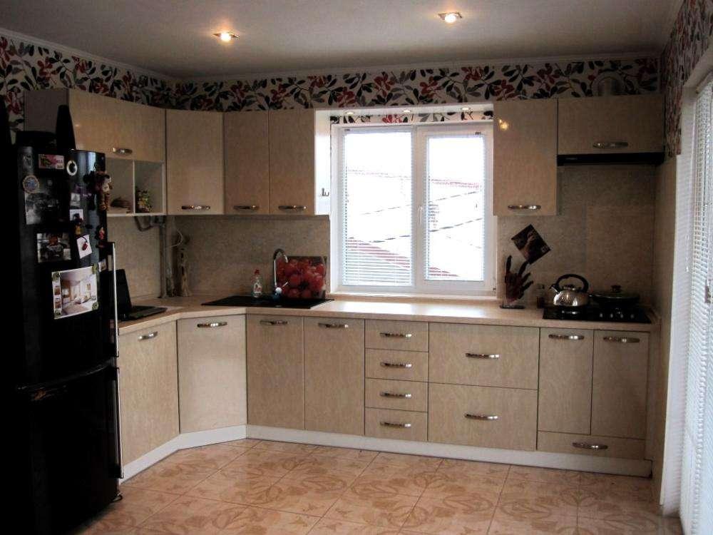 Кухня частное фото