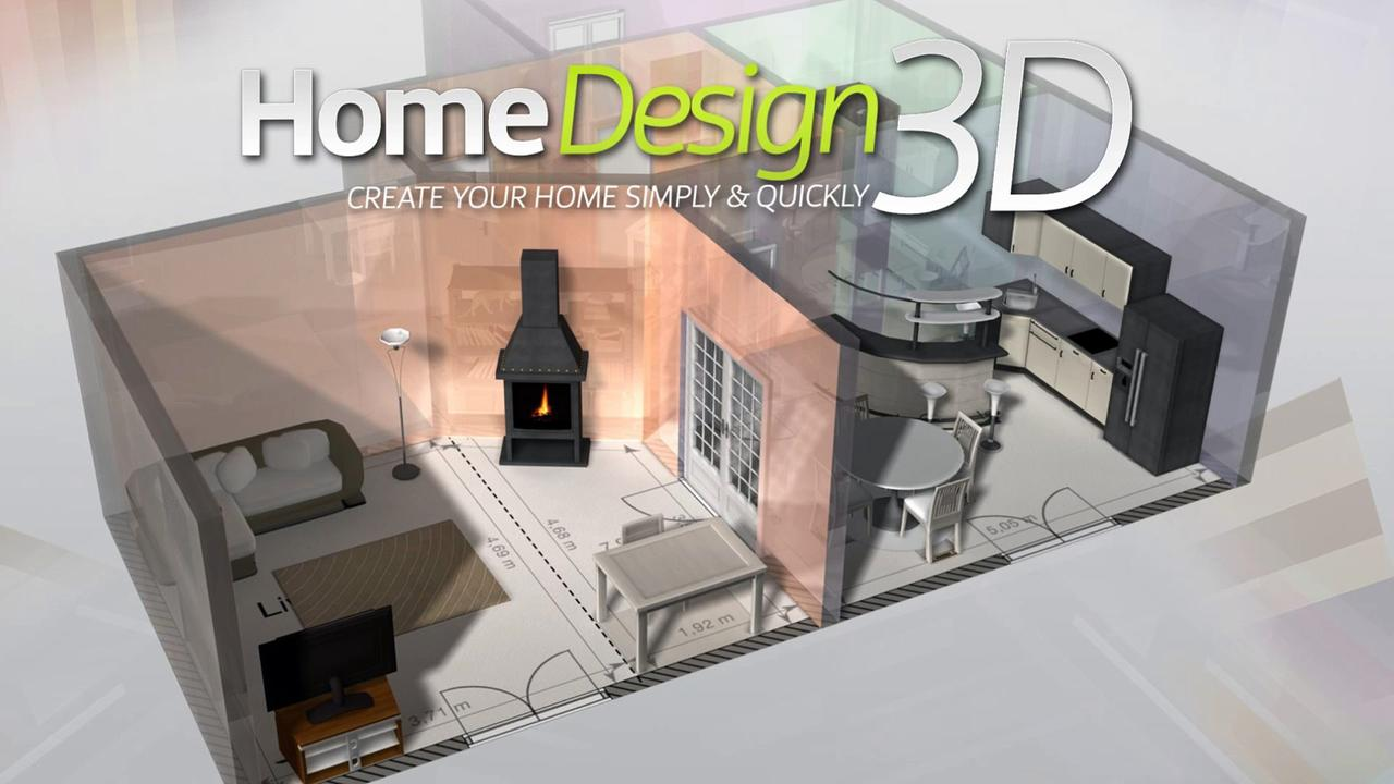 3d home plan app home design 3d free on the app store home