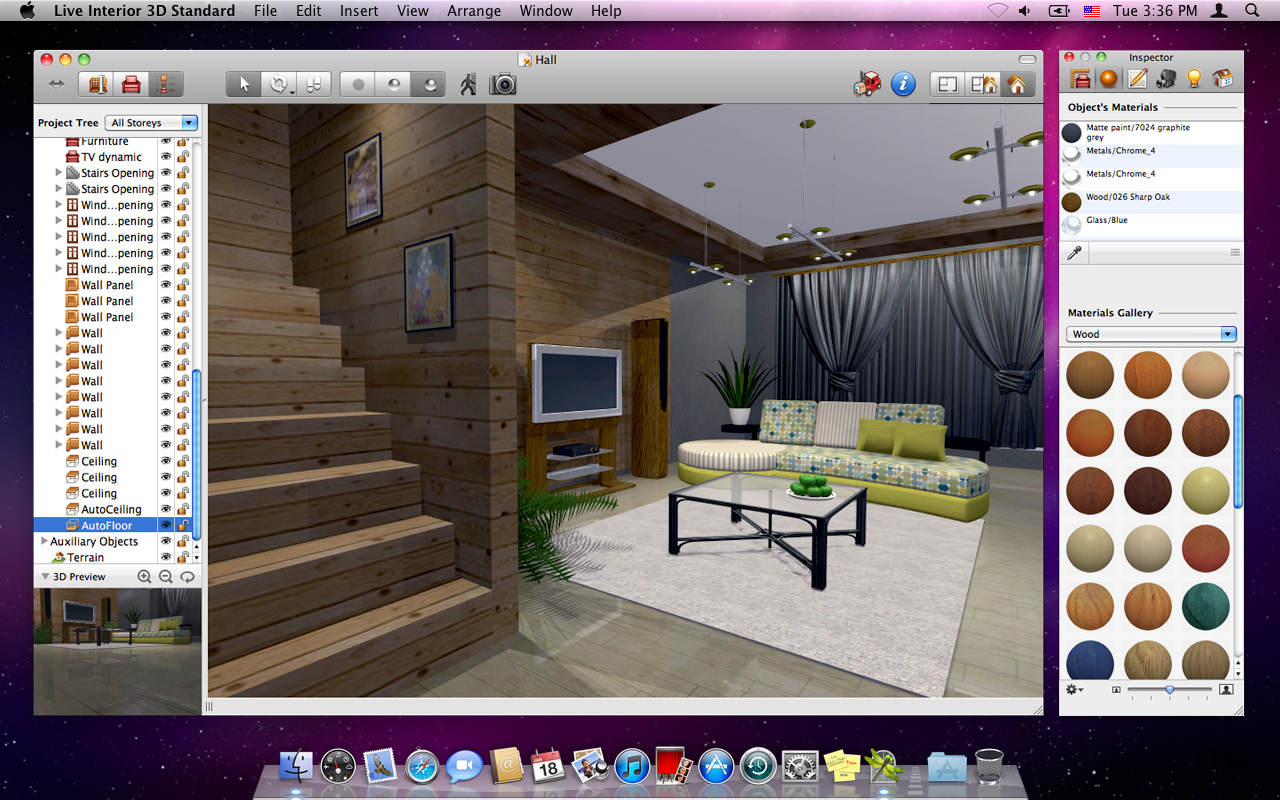 3d home design software mac free download 187 Сов�еменн�й дизайн