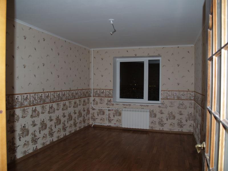 Дешевый ремонт квартиры своими руками
