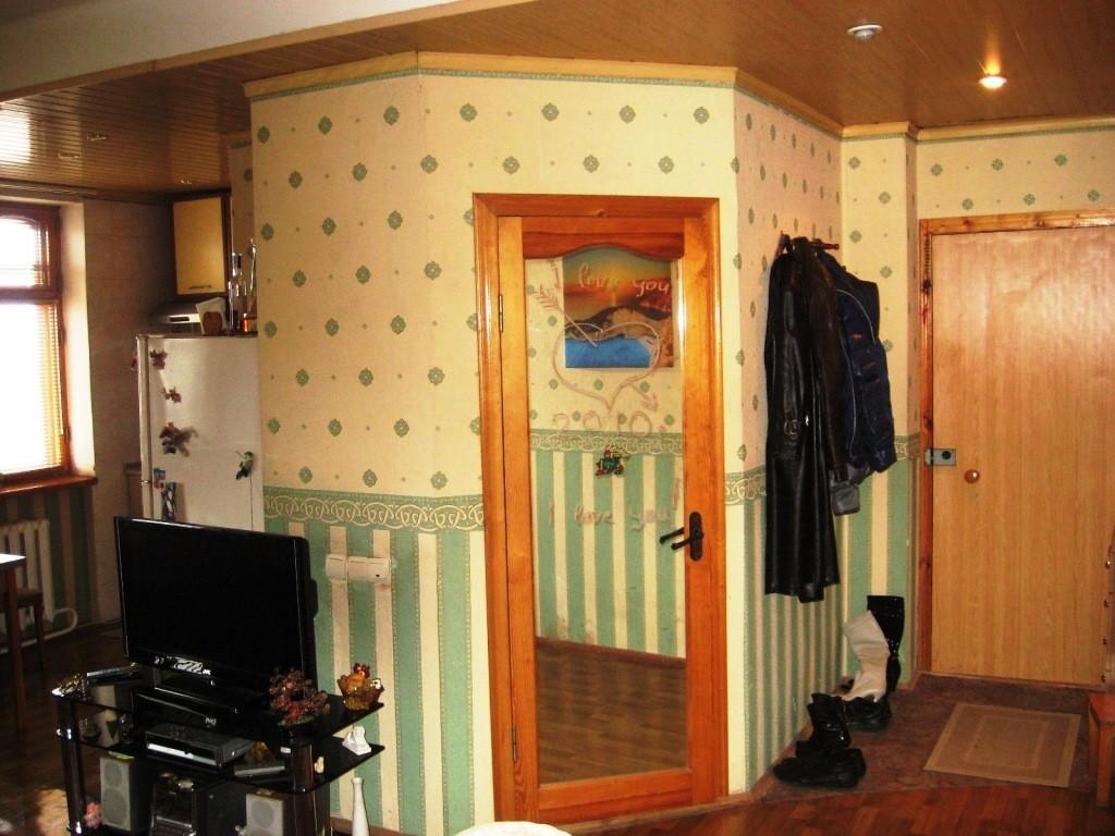 Дизайн квартиры брежневки 2 х комнатной
