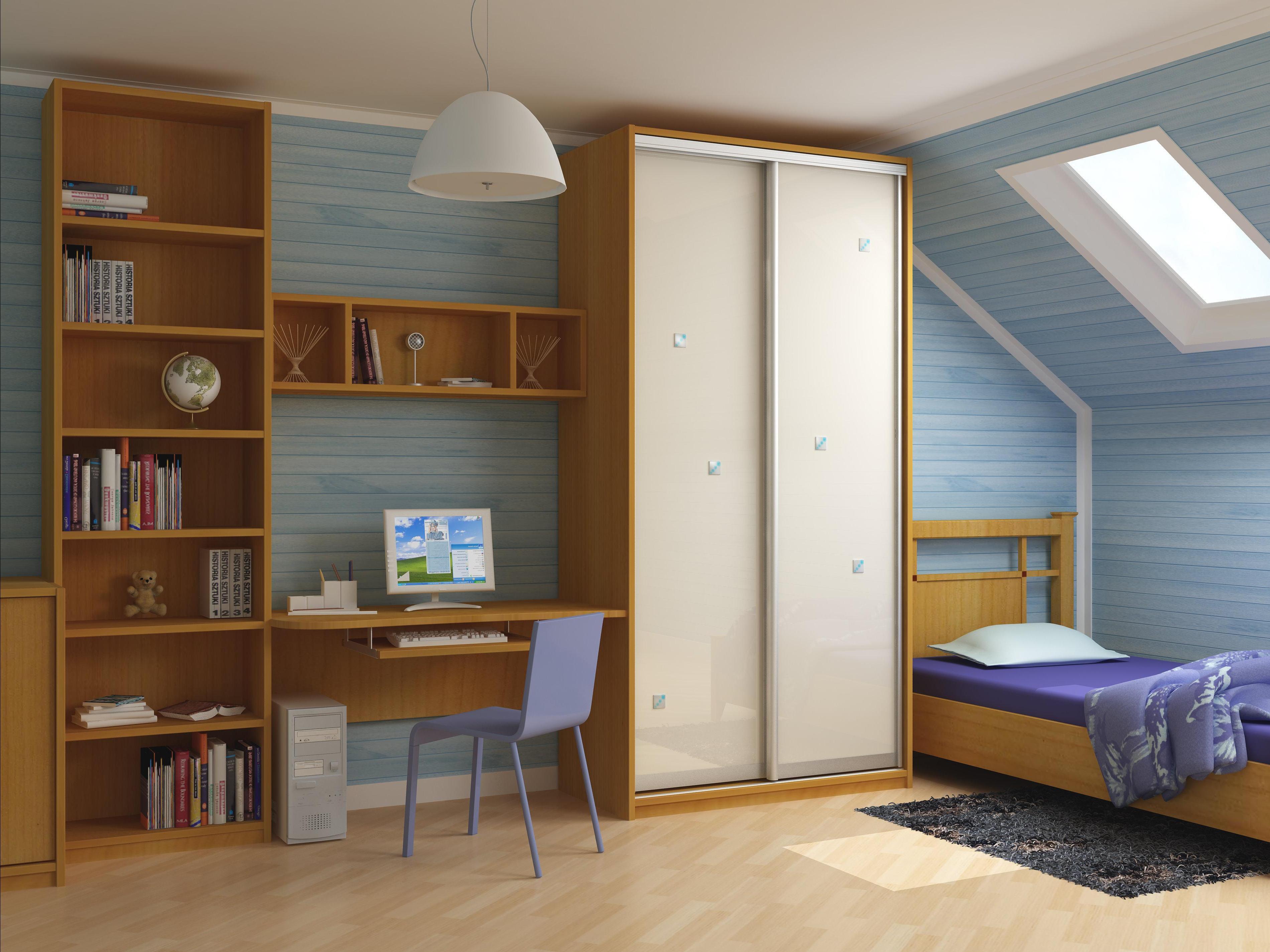 Мебель для подростков и молодежи фото вариантов. фабрика меб.