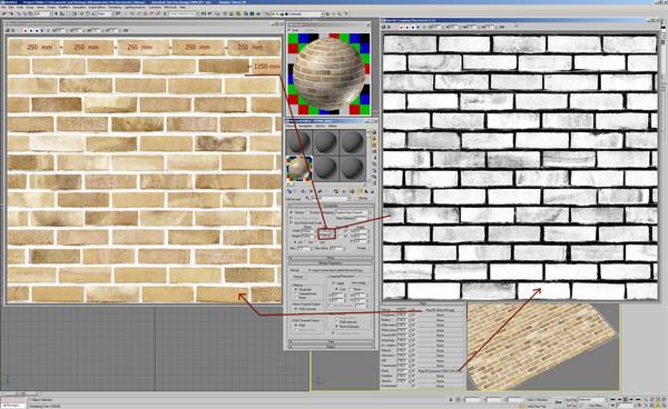 3D-текст в стиле ретро в Adobe Illustrator 64