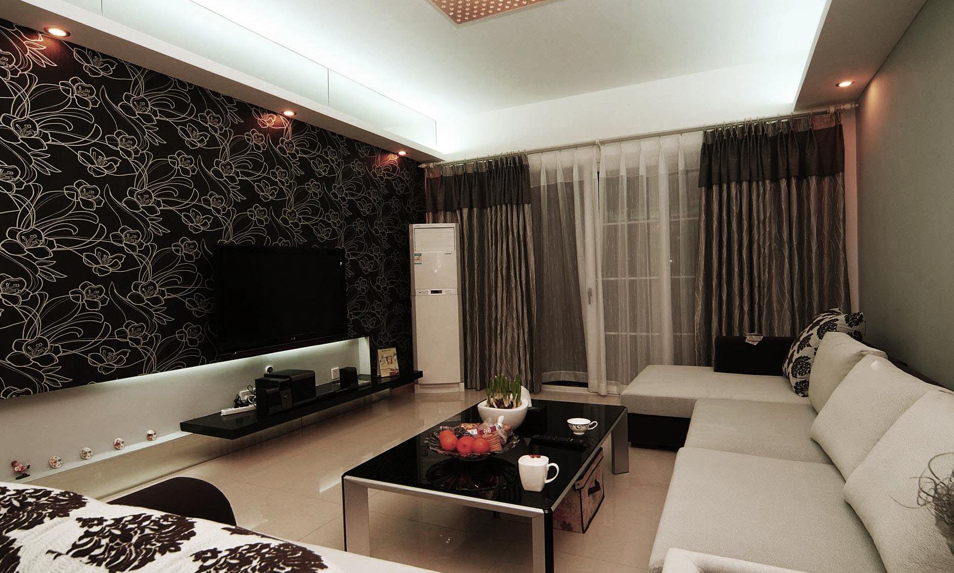 Фото идеи для зала