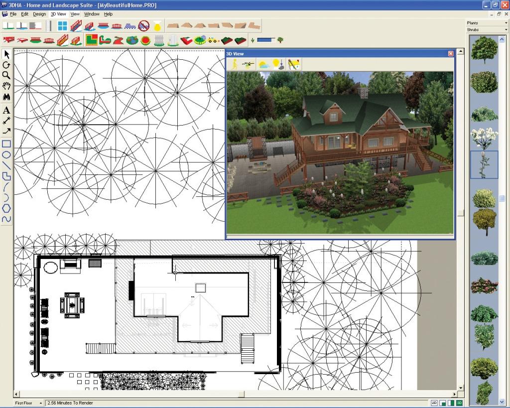 3d Home Architect Design Deluxe 8 Tutorial Pdf