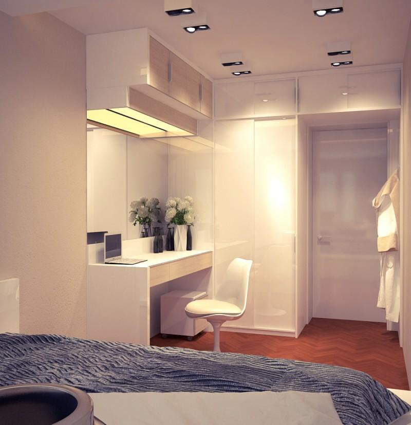 Хрущевка ремонт квартир дизайн