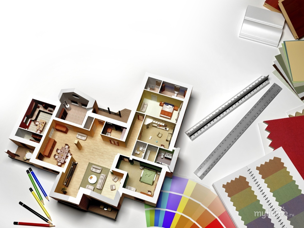 Florence Design Academy one of the best Interior Design