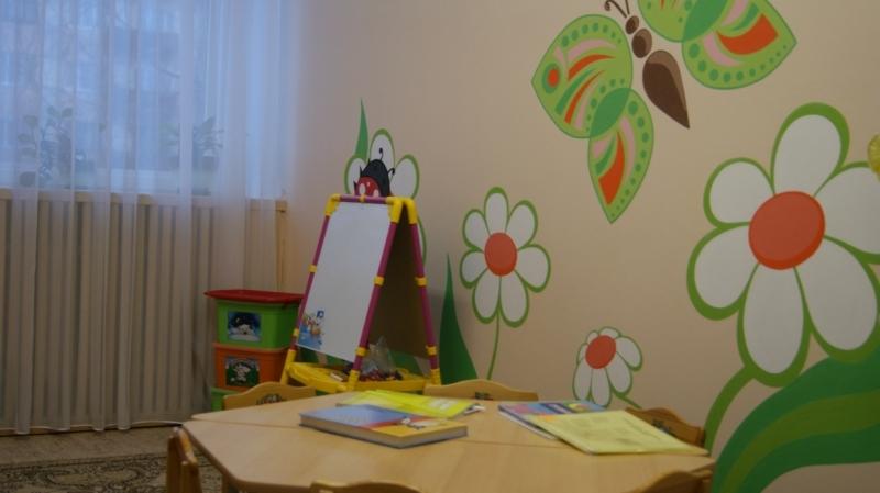 Оформление кабинета психолога в детском саду своими руками фото