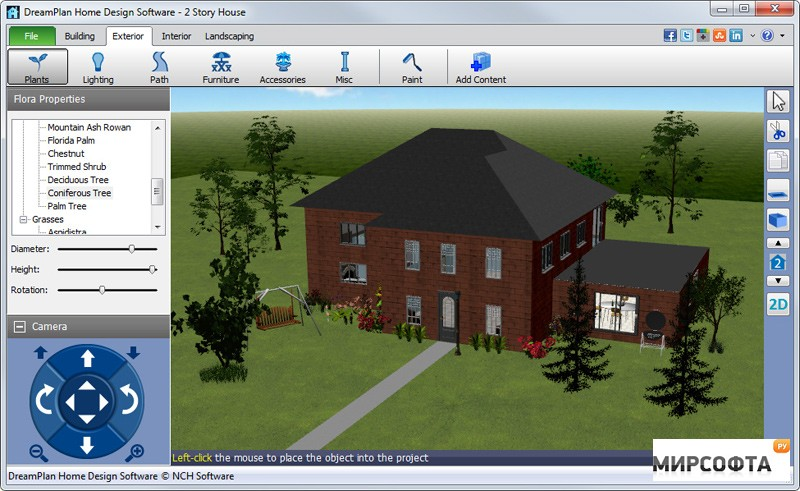 3d home plan software reviews for 3d architecture software reviews