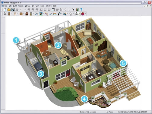 3d home plan software reviews 3d floor plan software