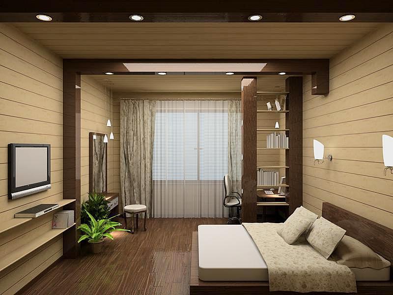 Дизайн дома фото 2013