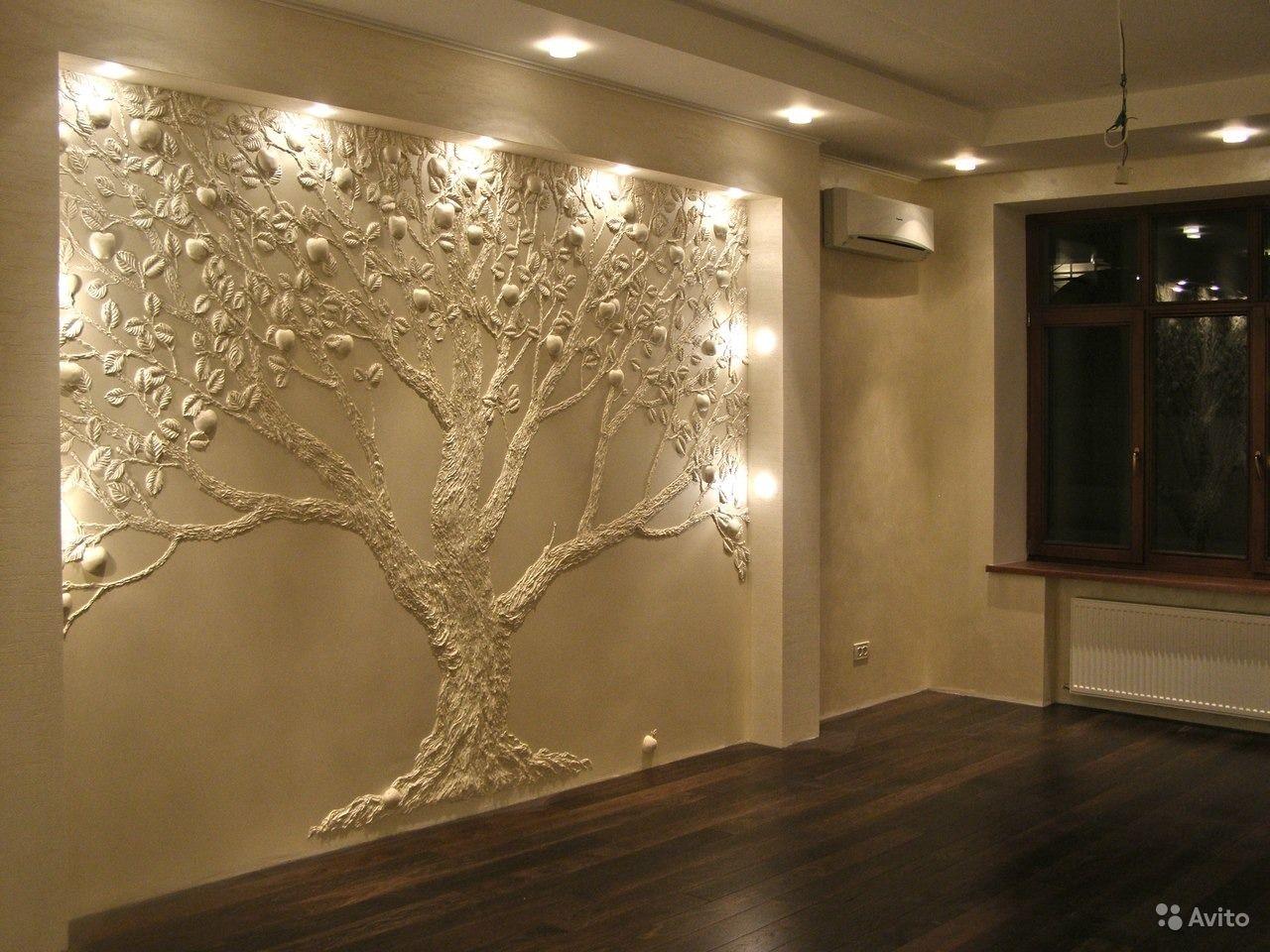условиях повышенной декоративная подсветка стен и фотообои термобелье подходит для