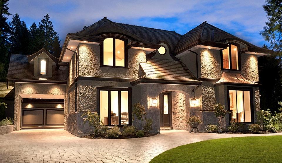 Красиво для дома