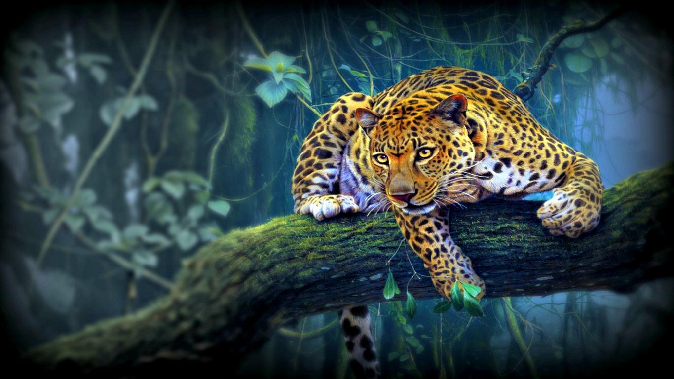 Тигры картинки 993 фото скачать обои