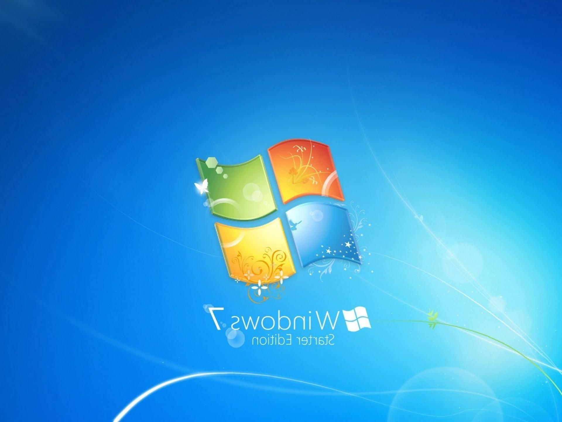 Программы для Windows 10 и приложения